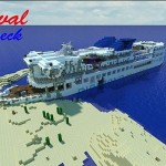 Minecraft-Survival-Shipwreck-Map-1
